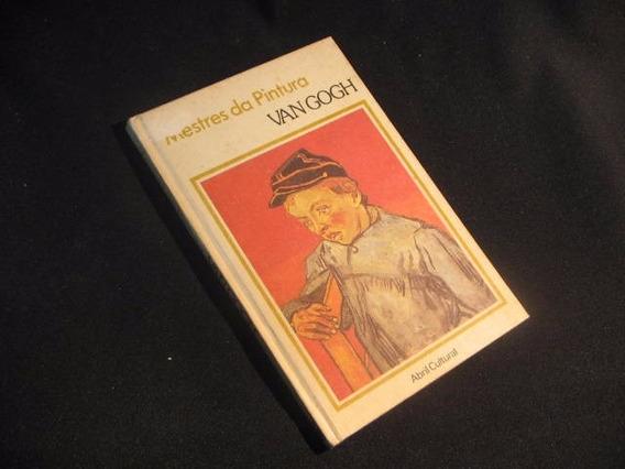 Van Gogh - Mestres Da Pintura - Civita, Victor (editor)
