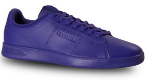 Tenis Reebok Royal Rally Bs5895 Original Envio Gratis