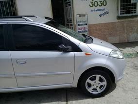 Chery Chery Arauca Sedan