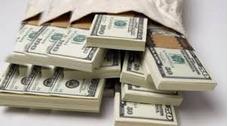 Prestamos Creditos Dinero Rapido Y Urgent