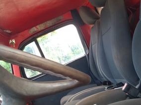 Mercedes-benz 1113, Turbo,d.h