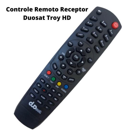 Controle Oi Tv Livre Hd Ses6 Etrs35/37/38 Elsys Confira