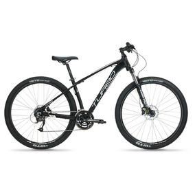 Bicicleta R 29 Turbo Tx 9.5 Negro (brillante) 15809
