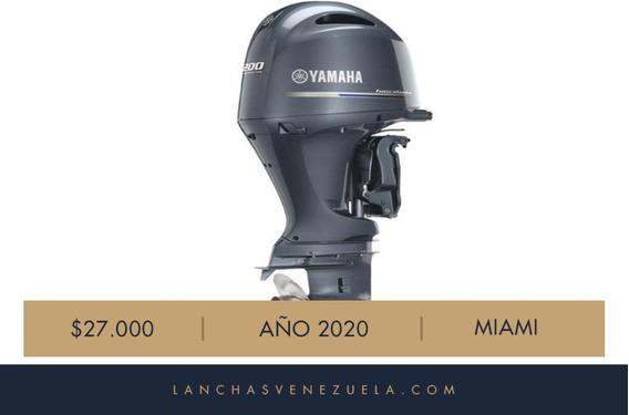 Motores Yamaha 200 Hp Lv683