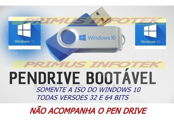 Window 10 Ltsb - Programas e Software [Melhor Preço] no
