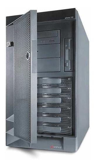 Ibn 5100 - Computadores [Melhor Preço] no Mercado Livre Brasil
