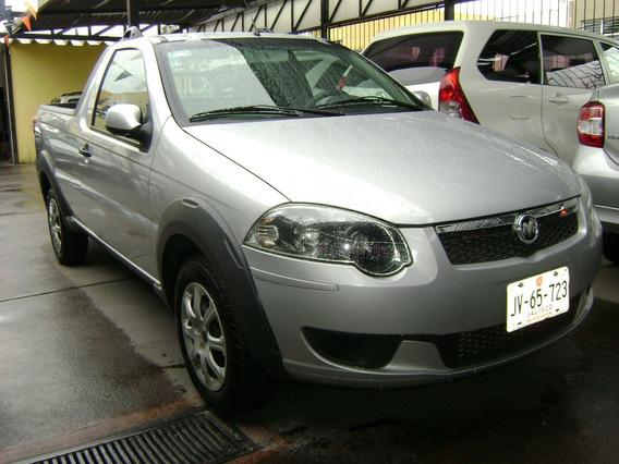 Dodge Ram 700 Std /ac Con Iva