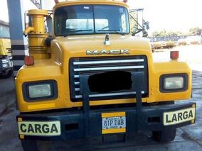 Mack 400