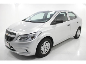Chevrolet Prisma Joy 1.0 Comp 4p Flex