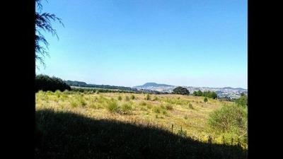 Terreno En Venta Cerca Del Ajusco, San Miguel Topilejo Tlalpan, Cdmx