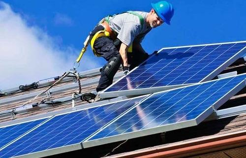 Imagem 1 de 9 de Projeto E Homologação De Sistema De Energia Solar Enel, Cpfl