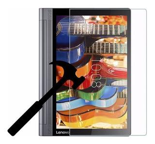 Film Vidrio Templado Tablet Lenovo Yoga Tab 3 10 X50f