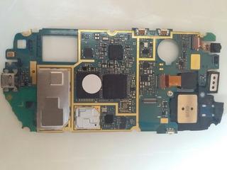 Placa Galaxy S3 Mini