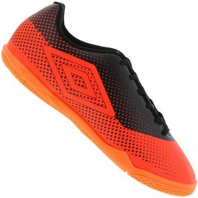 Chuteira Umbro Icon Futsal 827768 Of72123 Original