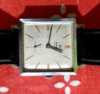 Reloj Pulsera Rado