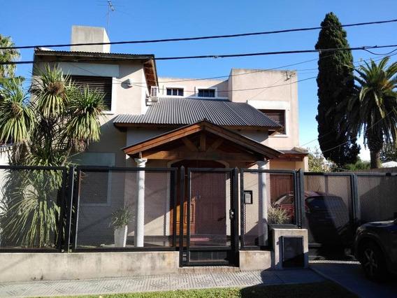Casas Venta City Bell
