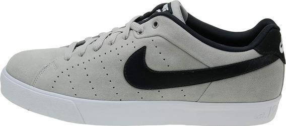 Zapatos Damas / Caballeros Nike Court Tourc Casuales T-42