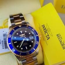 Relógio Invicta Original!!!