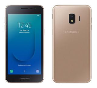 Samsung Galaxy J2 Core 16gb 1gb Ram Celular Liberado Nuevo