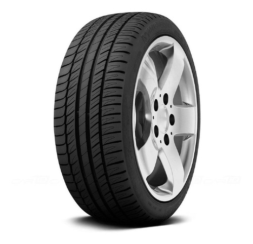 Cubiertas 285/60 R18 Latitude Tour Hp 120v Michelin
