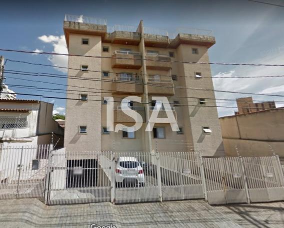 Alugar Apartamento Mobiliado, Bairro Santa Terezinha, Sorocaba, 2 Dormitórios 1 Suíte, Sala Dois Ambientes, Sacada, Lavanderia, 01 Vaga De Garagem - Ap02206 - 34676151
