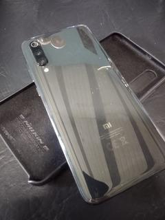 Xiaomi Mi 9 6ram + 128gb Negro Piano (permuto)
