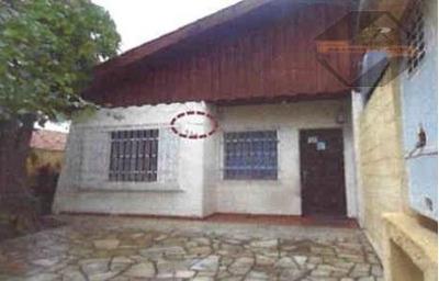 Sobrado Com 3 Dormitórios À Venda, 119 M² Por R$ 266.302 - Jardim Sarah - São Paulo/sp - So0176