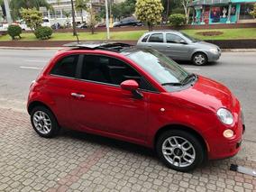 Fiat 1.4 Cult 8v