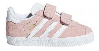 Zapatillas adidas Gazelle Bebé Tienda Fuencarral