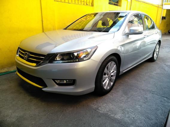 Honda Civic Usado Y Nuevo