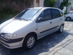 Renault Megane - Junta Do Cabeçote