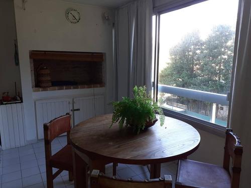 Alquiler Apartamento 2 Dormitorios  Roosvelt Para 15 Torre Punta Del Este