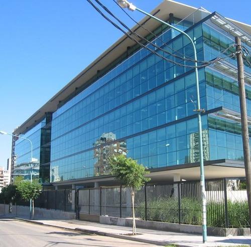 Alquiler Oficinas | Urquiza 405/499, Vicente López | 828 M²