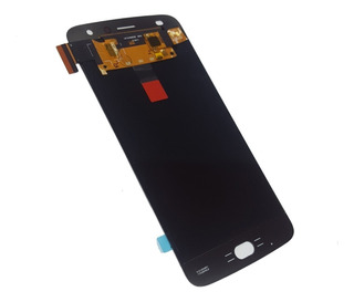 Modulo Pantalla Lcd Motorola Z2 Play