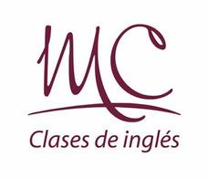 Profesora De Inglés En Belgrano Clases Particulares Apoyo