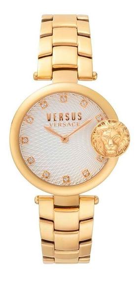 Reloj Versus Buffle Bay Vsvsp871118