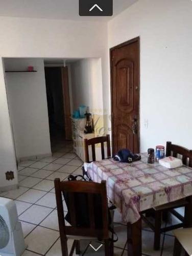 Imagem 1 de 10 de Largo Do Barradas - Niterói - Rj - Al2774