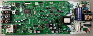 Tarjeta Emerson Lf320em4a - Electrónica, Audio y Video en