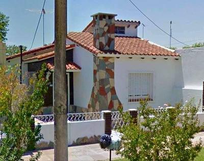 Casas En Venta En Pellegrini Al 200 En Marcos Paz