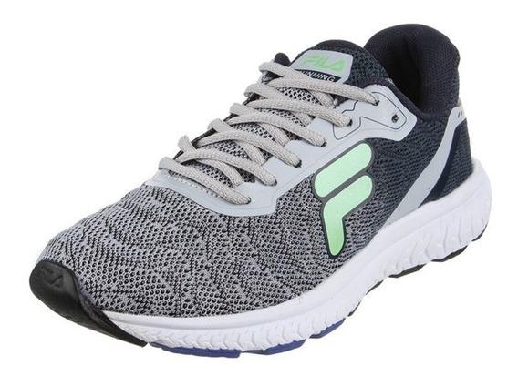 Zapatillas Footwear Volt Fila Men - Envío Gratis - Marathona