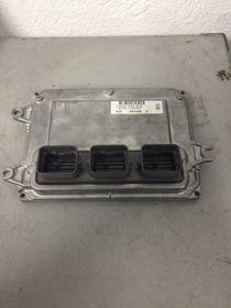 Módulo De Injeção Honda Civic Lxr 2.0 37820-r2h-m54 3175-119