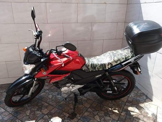 Yamaha 150 Ys