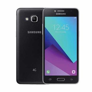 Teléfonos Samsung J2 Prime