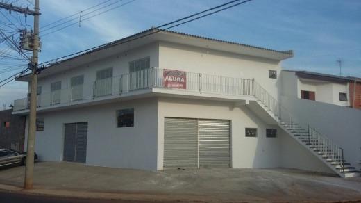 Venda Sala Comercial Sorocaba Brasil - 2191