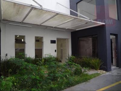 Prédio Comercial Para Locação, Casa Verde Baixa, São Paulo. - Pr0258