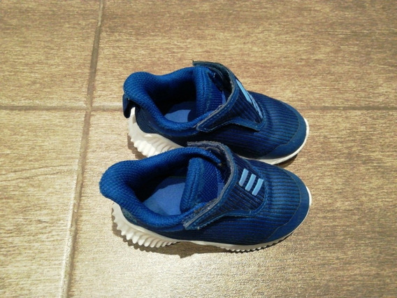 Zapatillas adidas Fortanun Ac