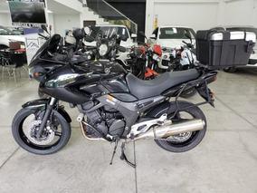 Yamaha Tdm900 Abs Modelo 2010 39.000 Kms (70c)