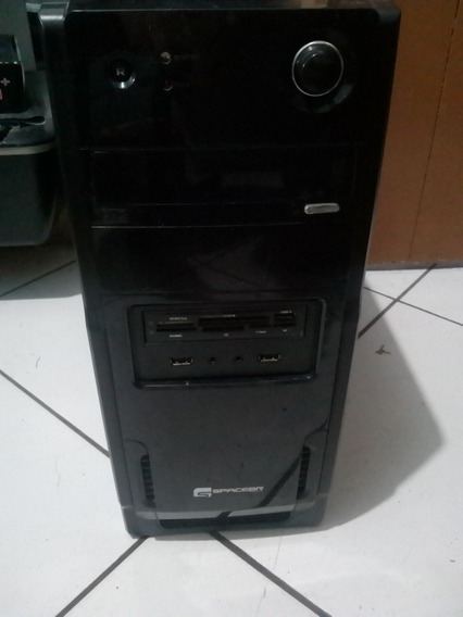 Pc Top