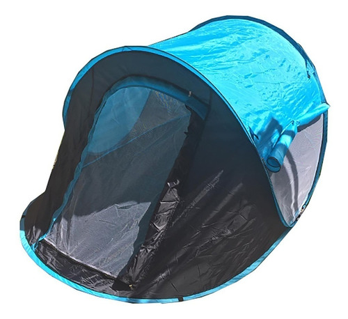 Carpas Camping Autoarmables 2 Personas 245x145x90