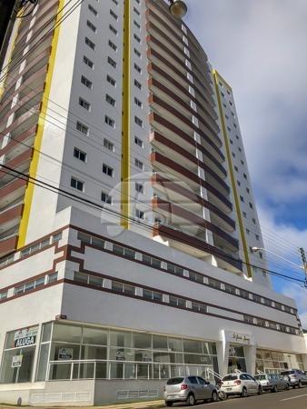 Apartamento - Residencial - 142206
